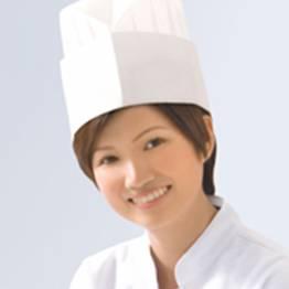 Kaye Lopez